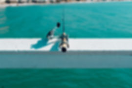 fishing-fishing-tackle-Pexels.jpg