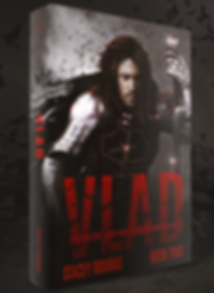 Vlad-Cover-Reveal.png