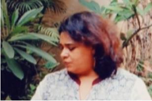 Aakanksha Kanojia.png