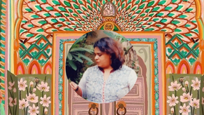 3 Ways of Dealing with Grief and Loss in a South Asian Context
