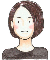 nishimura.png