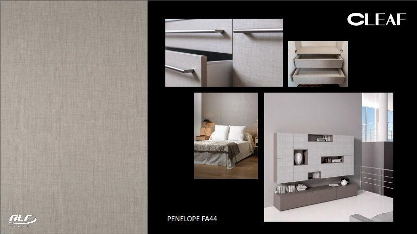 Penelope FA44.jpg