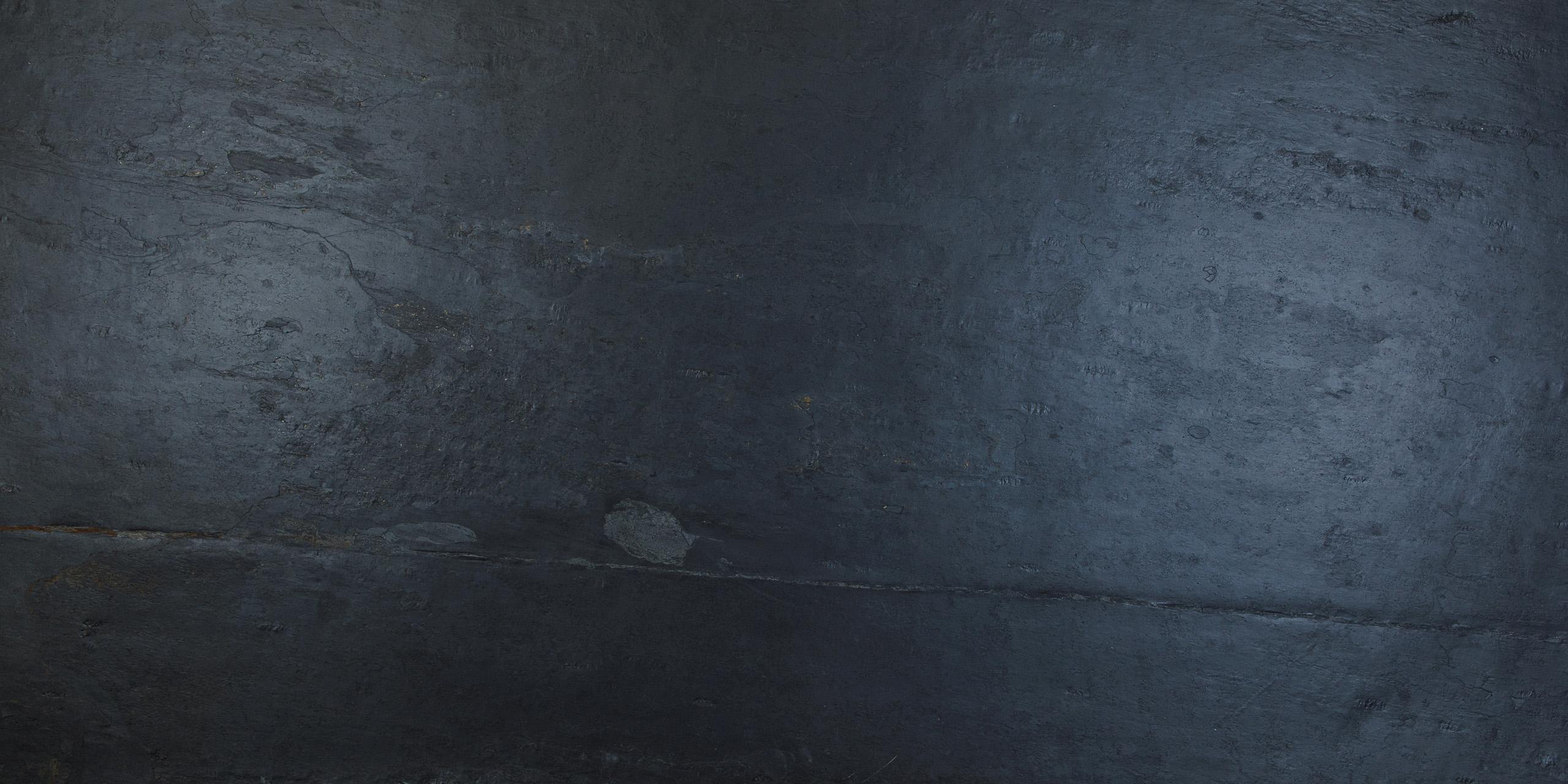k.-black