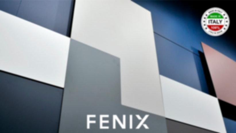fenix_head.jpg