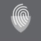 2-anti-fingerprint.png
