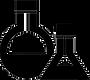 chemistry-beaker-png-white-12.png