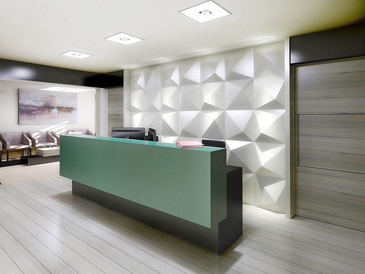 дизайн-интерьера-офиса-1-1024x768.jpg