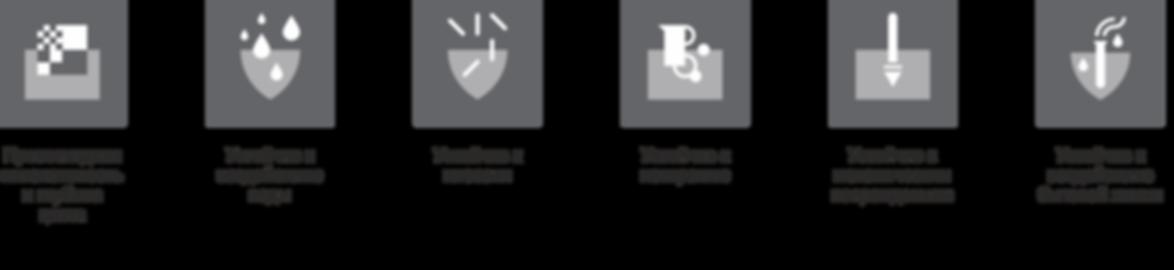 fenix_features2.png