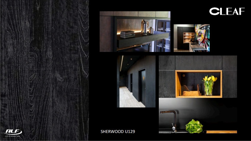 Shetwood U129.jpg