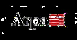 arpa_logo.png