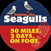 FtS-Logo-2020.png