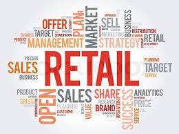 Retailer Level 2