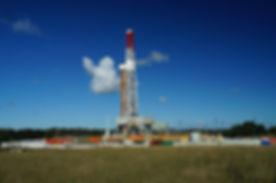 gas rig.jpg