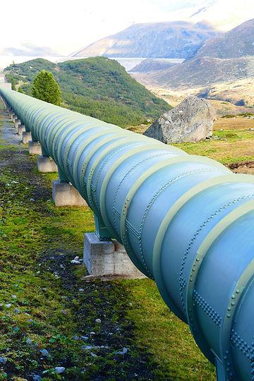 pipeline-509872_1920.jpg