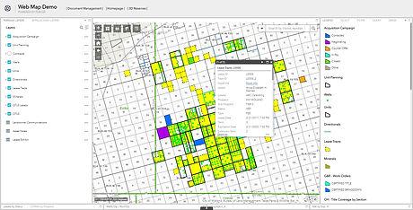 Asset_Overview_TX.jpg