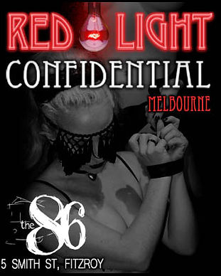 RED LIGHT CONFIDENTIAL - DP.jpg