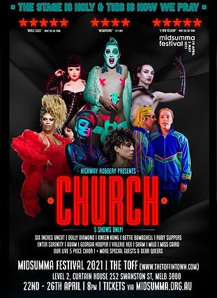 CHURCH Midsumma 2021 poster.png