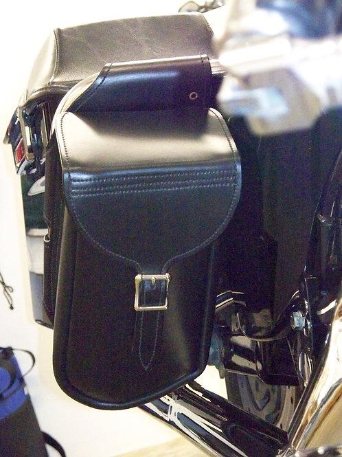 Rear Guard Bags