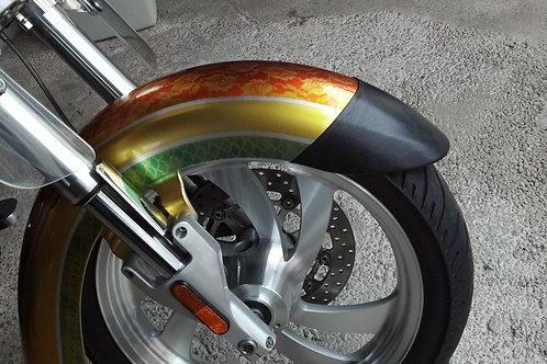 FFB - Custom Bike SM