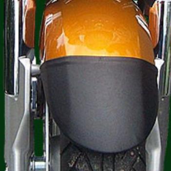 FFB - Kawasaki Mean Streak