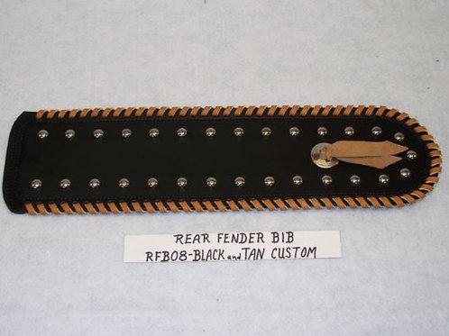 RFB Black & Tan