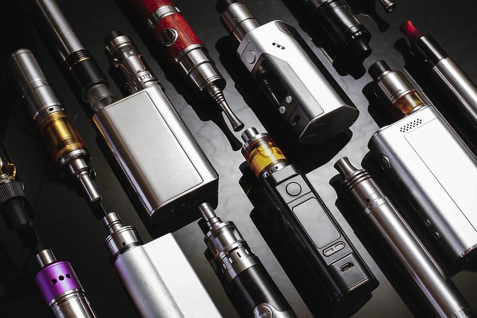 Ecigs-International_Vaping-Devices-1-128