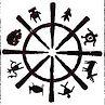 Sierra Native Alliance Logo.jpg