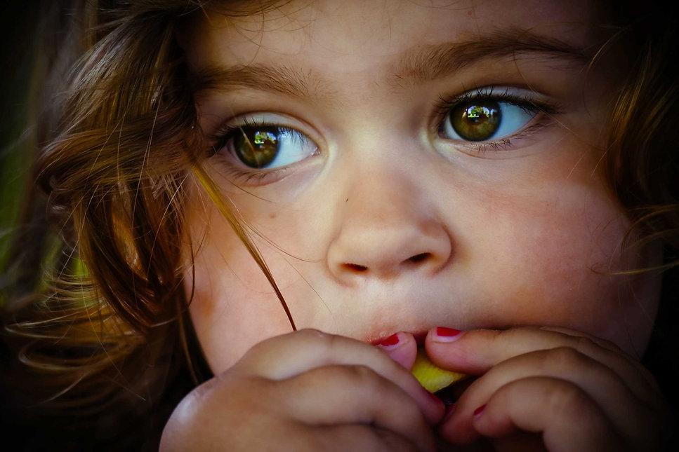 childs eyes.jpg
