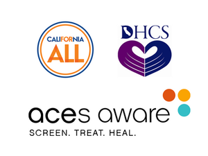 Aces Aware Campaign image