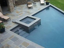 Pool4_bluestone.jpg