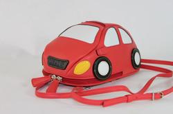 車~小サイズ~