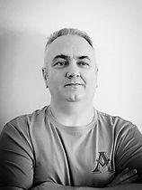 Mihail Aurelian Rădulescu