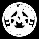 AeroSquad logo ALB.png