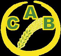 cab_logo Kopie.png