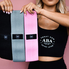 ABS BY ALANA PRODUCT CONTENT