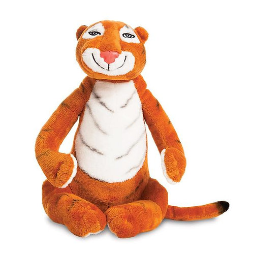 The Tiger Who Came to Tea Soft Toy (Large)