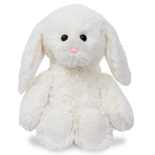 Cuddly Friends Bunny - Large Soft Toy