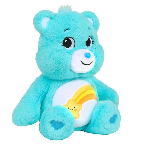 Care Bear Wish Bear Soft Toy