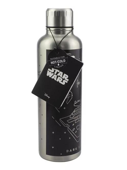 Star Wars Premium Water Bottle