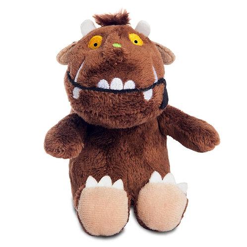 Gruffalo Small cuddly toy