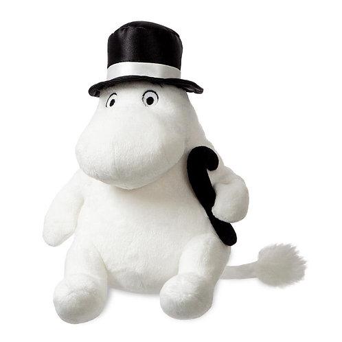 Moominpappa Moomin Soft Toy
