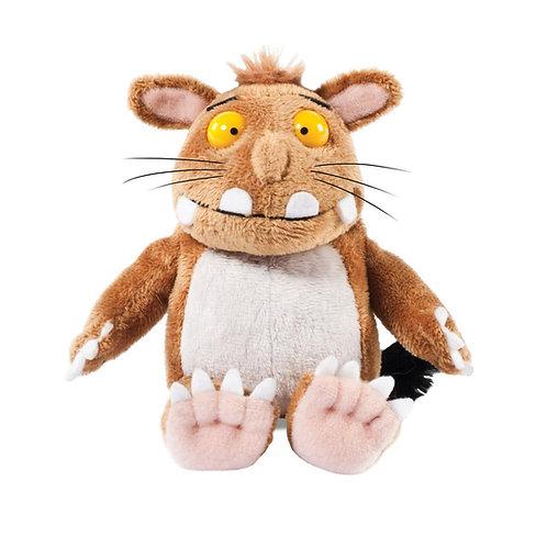 Gruffalo's Child Small Cuddly Toy