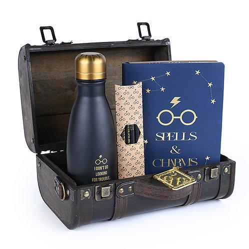 Harry Potter Premium Gift Set