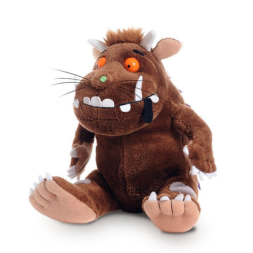 The Gruffalo Sitting - Large