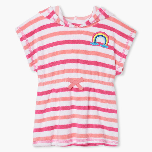 Hatley Baby Terry Cover Up