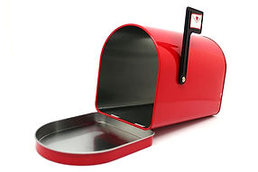 mailbox-red-mail-letter.jpg