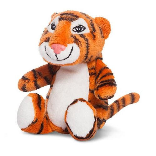 The Tiger Who Came to Tea Soft Toy (Small)