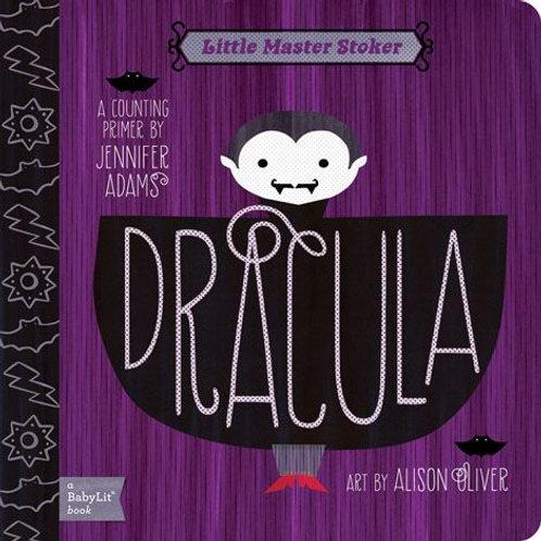 Dracula (a Counting Primer)