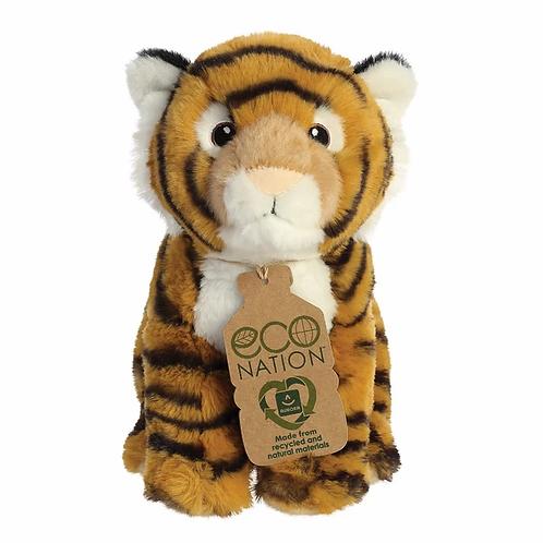 Eco Nation Bengal Tiger