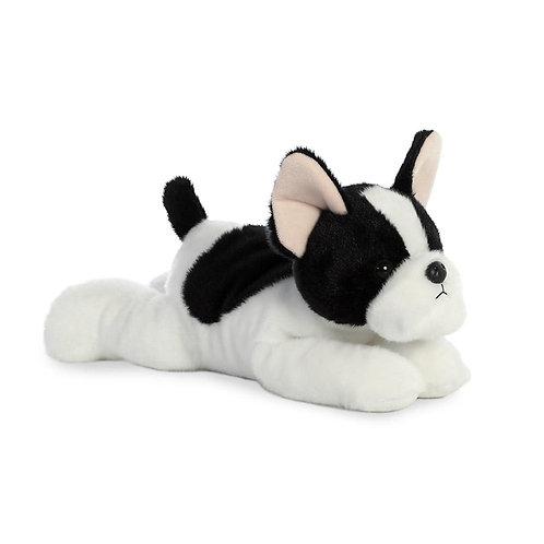Flopsie - French Bulldog Soft Toy